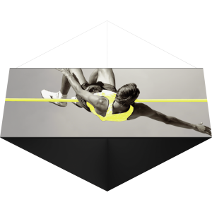 Triangle Formulate Essential Hanging Structure